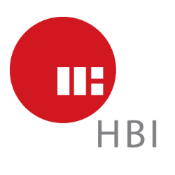 HBI - Heritage Business Interiors Inc. | furniture store | 2050 - 2600 Portland St SE, Calgary, AB T2G 4M6, Canada | 4032522888 OR +1 403-252-2888