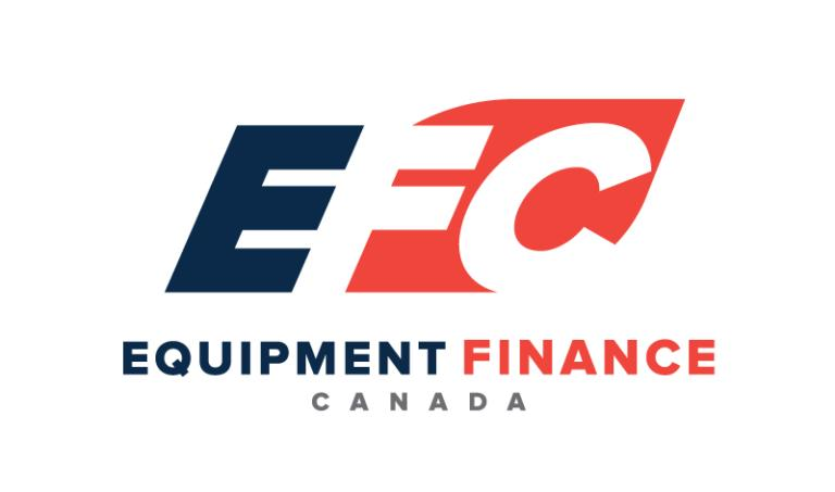 Equipment Finance Canada   insurance agency   13737 96 Ave #909, Surrey, BC V3V 0C6, Canada   8555135050 OR +1 855-513-5050