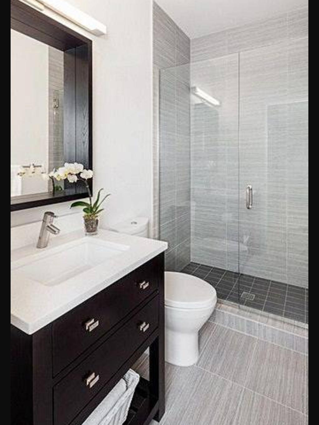EzzE Home Renovations Inc | point of interest | 506-1257 Lakeshore Rd E, Mississauga, ON L5E 1G3, Canada | 6473337424 OR +1 647-333-7424
