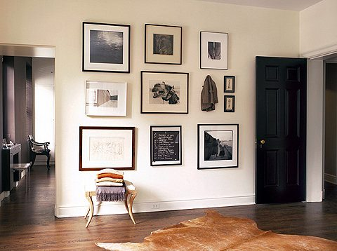 Artistic Picture Framing   store   1653 Edward Ave, Saskatoon, SK S7K 3B5, Canada   3069348911 OR +1 306-934-8911