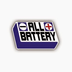 All Battery | car repair | 2806 Jacklin Rd #112, Victoria, BC V9B 5A4, Canada | 2504745022 OR +1 250-474-5022