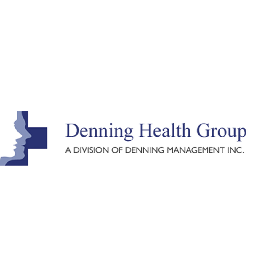 West Oaks Medical Centre - Denning Health Group | doctor | 32700 S Fraser Way #310, Abbotsford, BC V2T 4M5, Canada | 6045579938 OR +1 604-557-9938