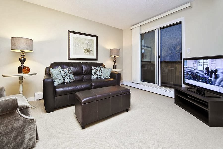 Executive Suites by Roseman | lodging | 8411 C Elbow Dr SW, Calgary, Alberta T2V 1K8, Canada | 4032900036 OR +1 403-290-0036