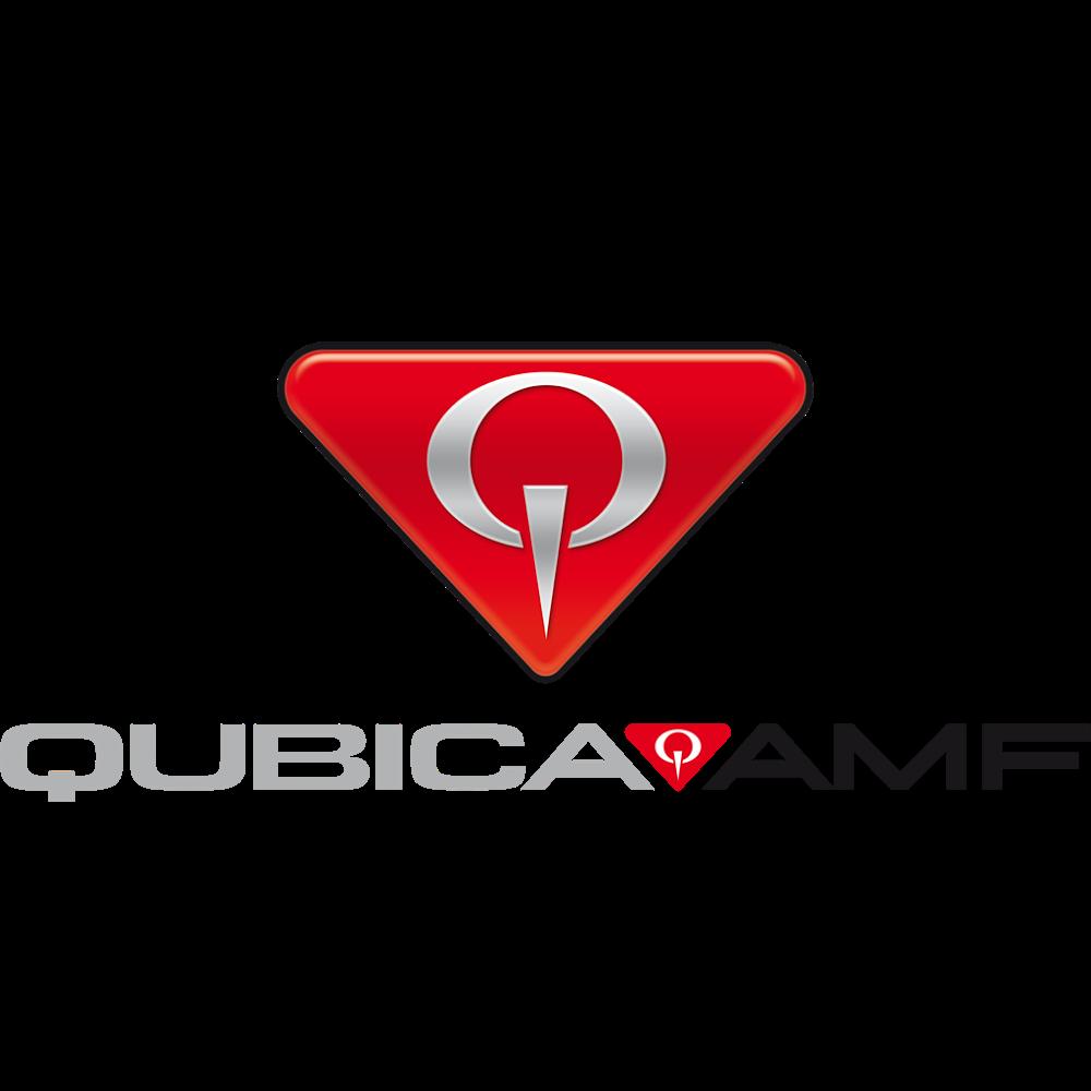 Qubica AMF Canada | store | 745 Avenue Godin, Québec, QC G1M 2W8, Canada | 4186502425 OR +1 418-650-2425