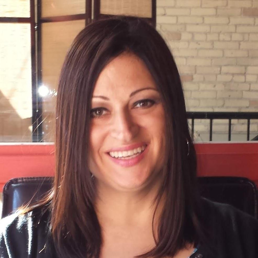 Chohan Meera C Dr | health | 725 Corydon Ave, Winnipeg, MB R3M 0W4, Canada | 2042300667 OR +1 204-230-0667