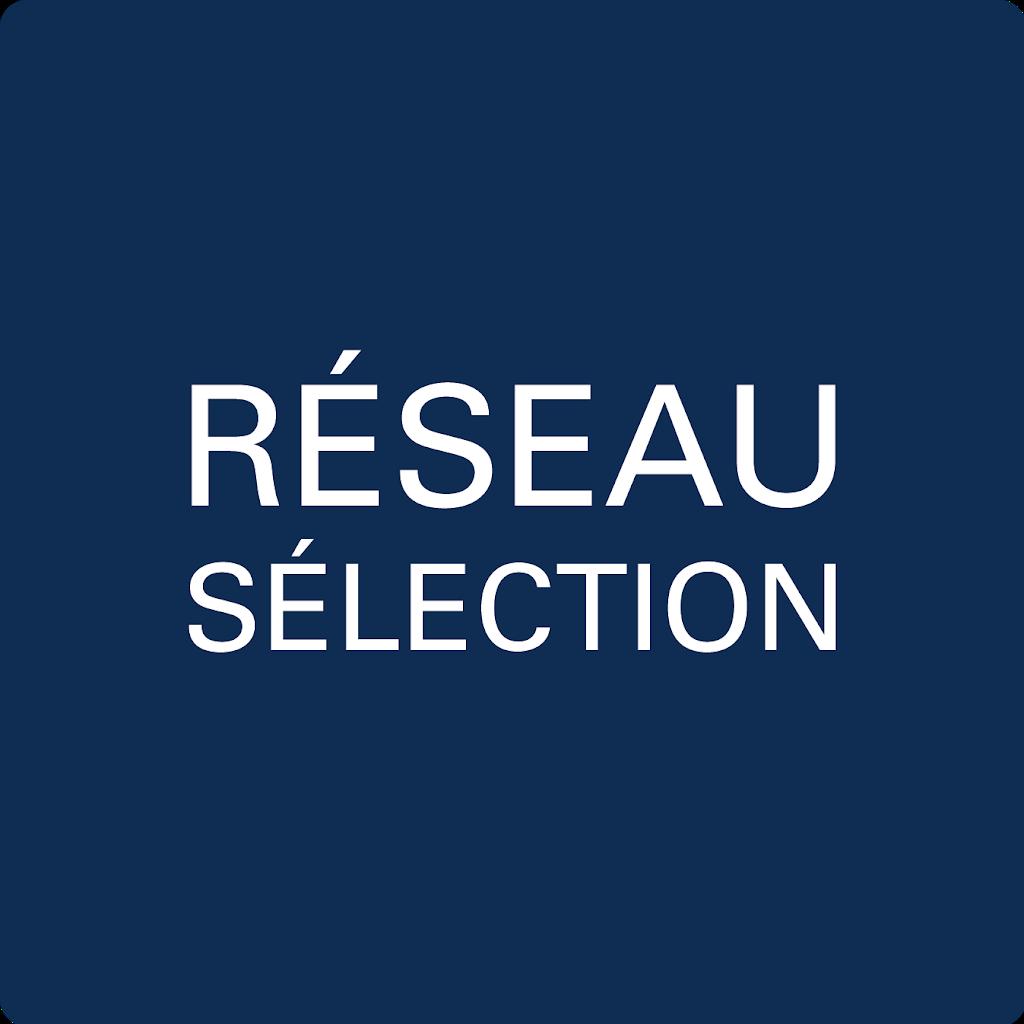 Les Quartiers des Rivières - Vice Versa | health | 467 Boulevard Père-Lelièvre, Québec, QC G1M 0B8, Canada | 5817425552 OR +1 581-742-5552