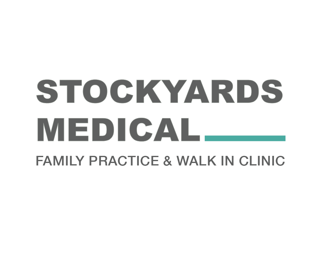 Stockyards Medical | doctor | 1980 St Clair Ave W Unit 203, Toronto, ON M6N 4X9, Canada | 4169019880 OR +1 416-901-9880
