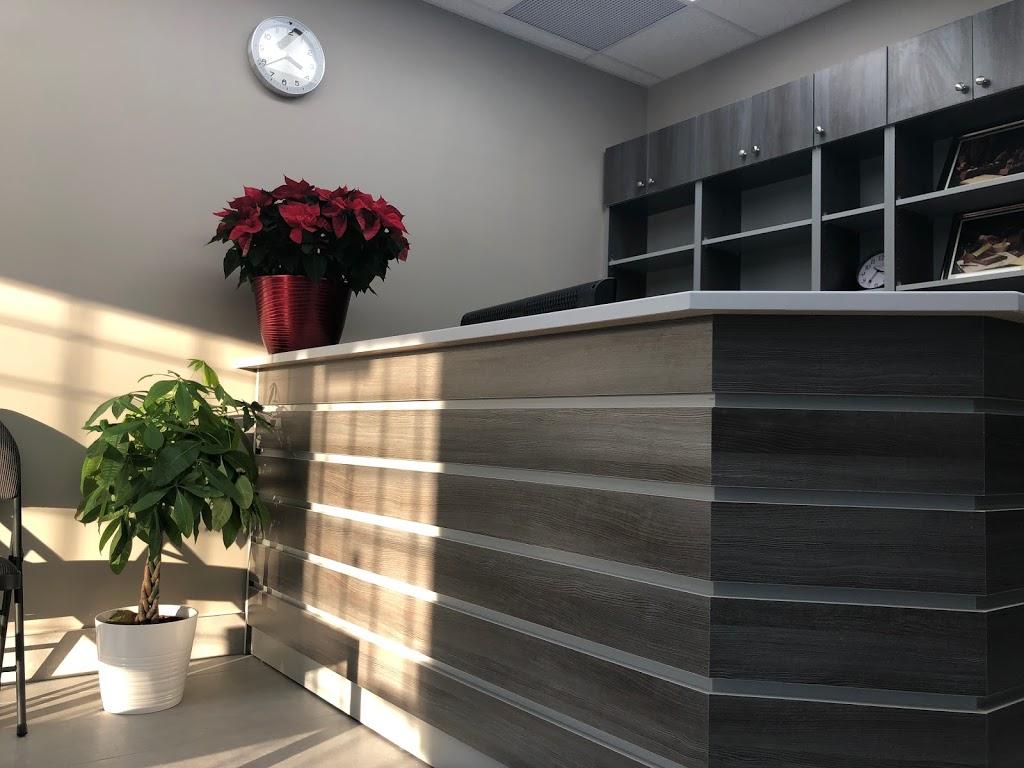 Unique Care Walk-IN Clinic | health | 2231 Victoria Park Ave unit #6, Scarborough, ON M1R 1V8, Canada | 6473524545 OR +1 647-352-4545