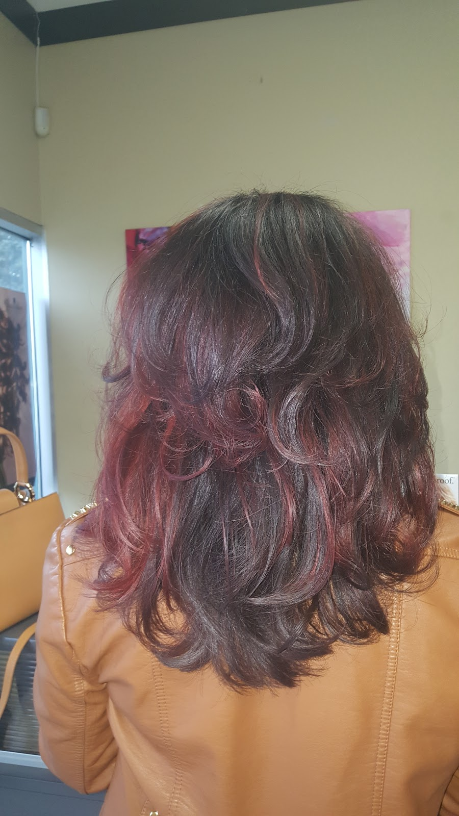 Shear Image   hair care   45 Edenwold Dr NW Unit 124, Calgary, AB T3A 3S8, Canada   4032415222 OR +1 403-241-5222