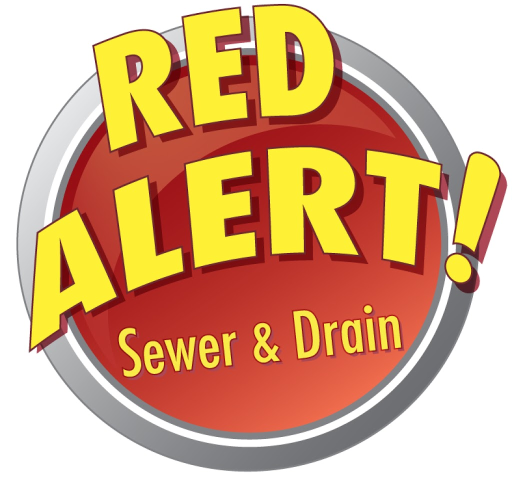 Red Alert Sewer & Drain | home goods store | 445 Rosedale Ave, Winnipeg, MB R3L 1M4, Canada | 2048987668 OR +1 204-898-7668