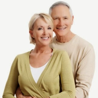 Kitchener Denture Clinic | health | 622 Charles St E, Kitchener, ON N2G 2R5, Canada | 5198948885 OR +1 519-894-8885