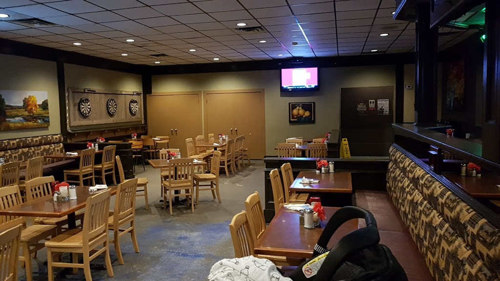 Fireside Grill and Bar   restaurant   1166 Commissioners Rd E, London, ON N5Z 4W8, Canada   5196809899 OR +1 519-680-9899