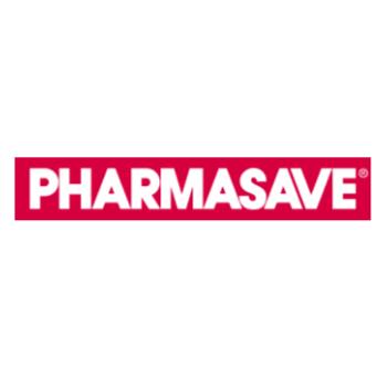 Pharmasave Carlton Heights   health   595 Carlton St, St. Catharines, ON L2M 4Y2, Canada   9059342222 OR +1 905-934-2222