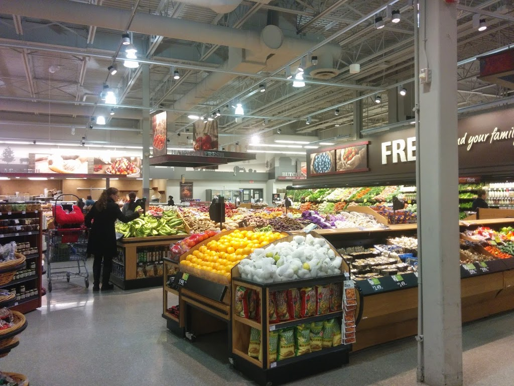 Creekside Co-op   store   12000 Symons Valley Rd NW, Calgary, AB T3P 0A3, Canada   4032994491 OR +1 403-299-4491