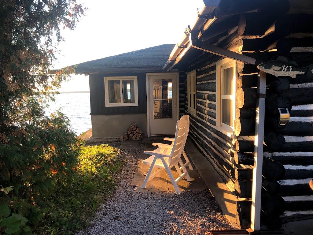 Balsam Lake Villa Cottages | lodging | 56 Olivers Ln, Fenelon Falls, ON K0M 1N0, Canada | 7058875461 OR +1 705-887-5461