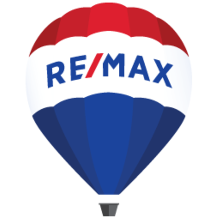 RE/MAX Royal (Jordan) | real estate agency | 2673 Côte Saint-Charles Local 200, Saint-Lazare, QC J7T 2H8, Canada | 4504587051 OR +1 450-458-7051