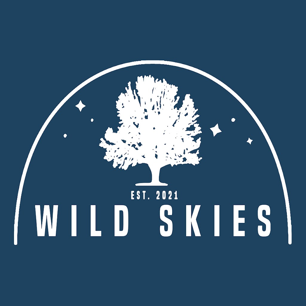 Wild Skies Resort | point of interest | 71057 Brookfield Rd, River Hills, MB R0E 1T0, Canada | 2042060102 OR +1 204-206-0102