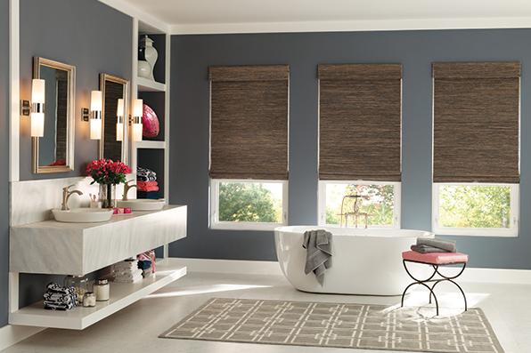 The Blind Men - Custom Window Coverings | store | 3409 21 Ave, Regina, SK S4S 0T8, Canada | 3065964852 OR +1 306-596-4852