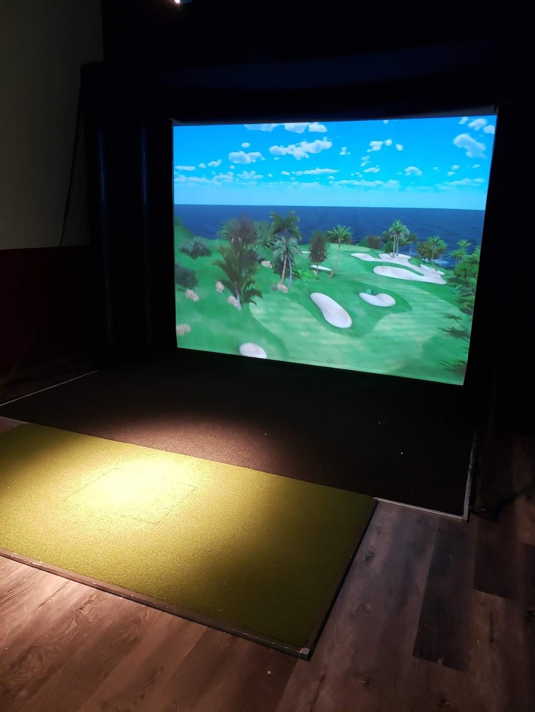 Hilltop Golf   point of interest   351006 17 Line, East Garafraxa, ON L9W 7C9, Canada   5192174016 OR +1 519-217-4016