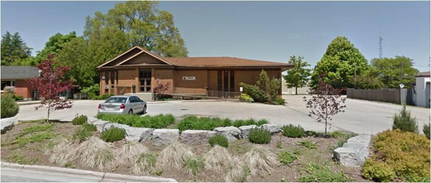 Byron Community Church   church   336 Glenrose Dr, London, ON N6K 2A8, Canada   5194733210 OR +1 519-473-3210