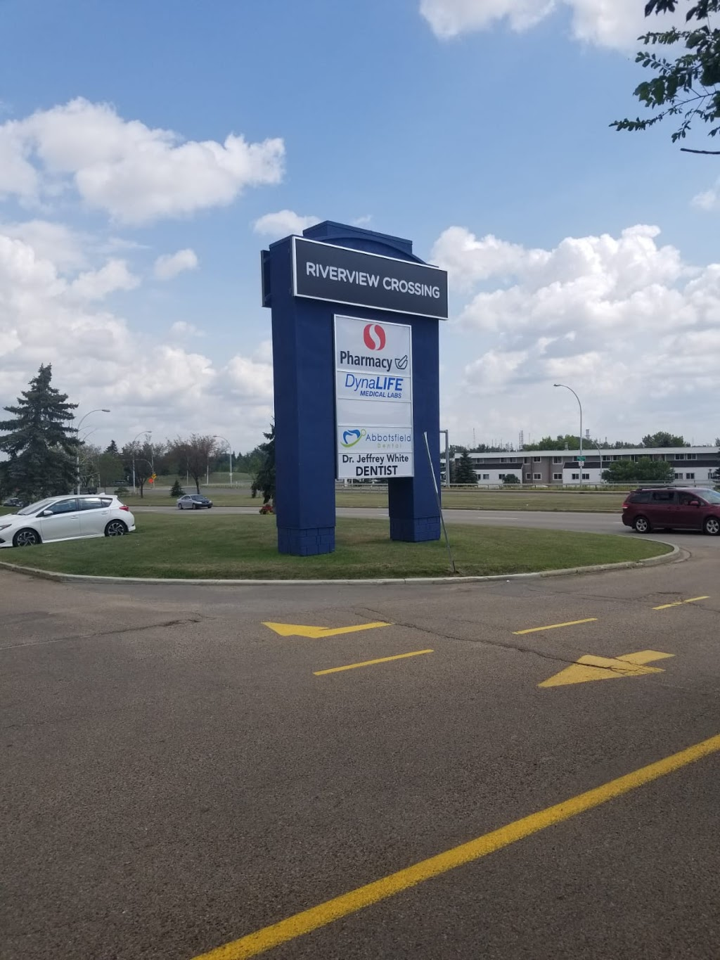 Riverview Medical Centre   health   135, 3210 118 Ave NW, Edmonton, AB T5W 4W1, Canada   7802498911 OR +1 780-249-8911