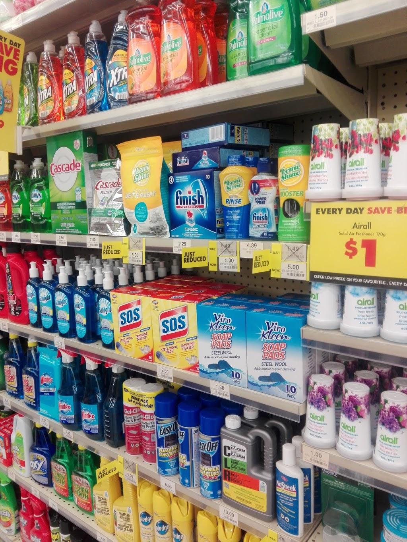 Shoppers Drug Mart | health | 199 Wentworth St W, Oshawa, ON L1J 6P4, Canada | 9057284621 OR +1 905-728-4621