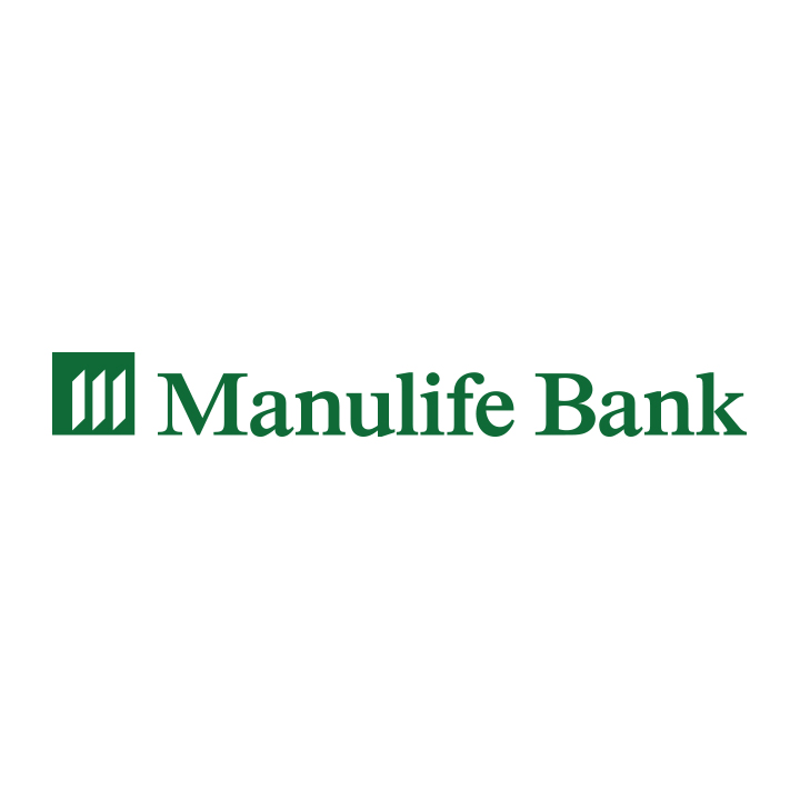 Manulife Bank | atm | 10406 107 Ave, Edmonton, AB T5H 0W1, Canada | 8777652265 OR +1 877-765-2265