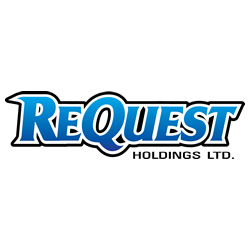Request Holdings Ltd. | moving company | 1558 Raines Rd, Nanaimo, BC V9X 1L3, Canada | 2507407742 OR +1 250-740-7742