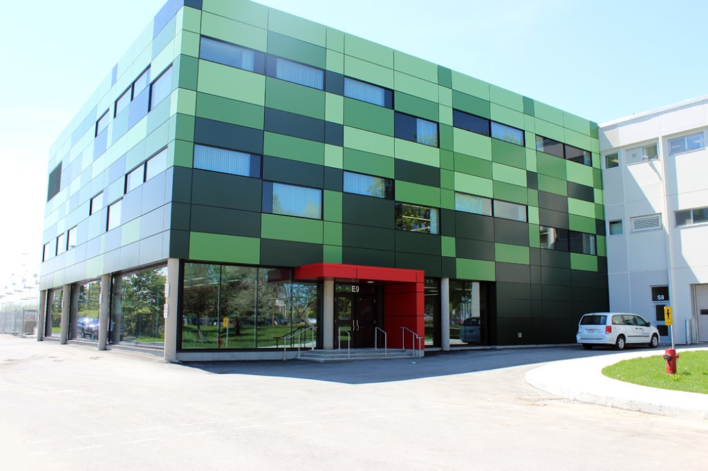 Fierbourg | dentist | 800 Rue de la Sorbonne, Québec, QC G1H 1H1, Canada | 4186227821 OR +1 418-622-7821