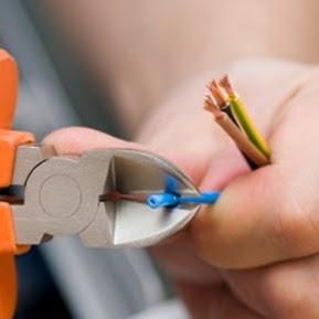 CJM Enterprises   electrician   43 Krug St, Kitchener, ON N2H 2X5, Canada   5195024332 OR +1 519-502-4332