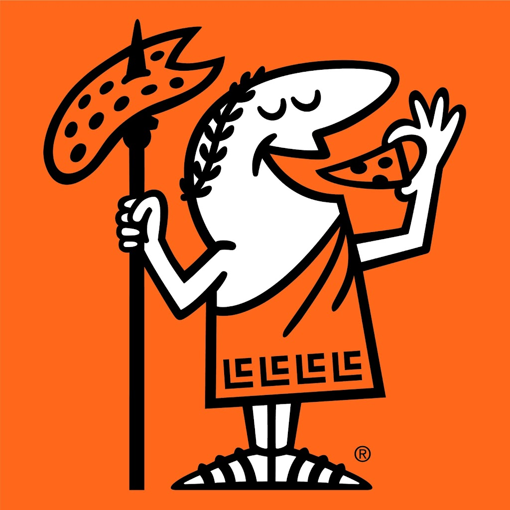 Little Caesars Pizza | meal delivery | 801 15 St E, Prince Albert, SK S6V 3R7, Canada | 3067636444 OR +1 306-763-6444