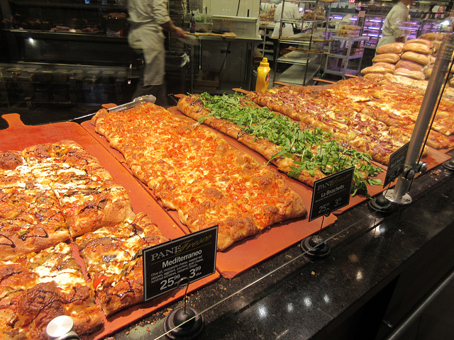PF NàRoma Cucina | restaurant | 414 Locust St, Burlington, ON L7S 2J1, Canada | 9053333388 OR +1 905-333-3388