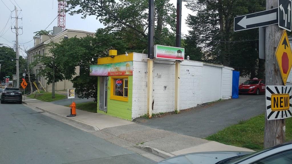 Shiraz Restaurant   restaurant   1240 Hollis St, Halifax, NS B3J 1B3, Canada   9024043300 OR +1 902-404-3300