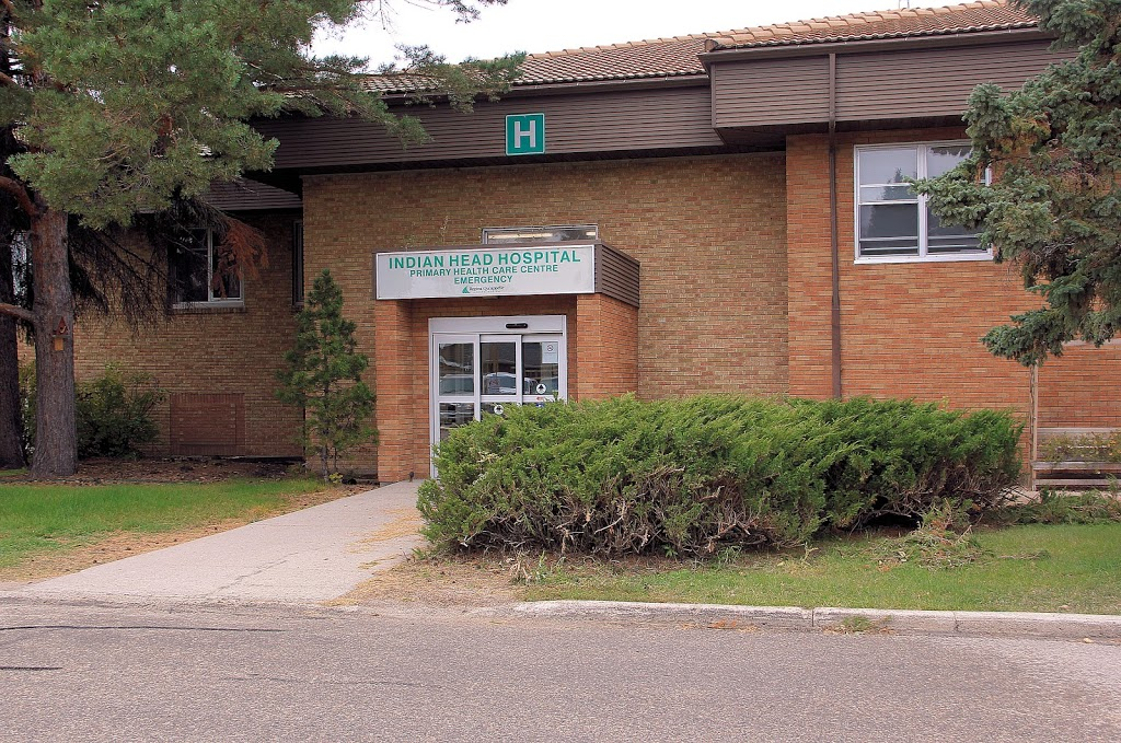 Indian Head Union Hospital   health   300 Hospital St, Indian Head, SK S0G 2K0, Canada   3066954000 OR +1 306-695-4000