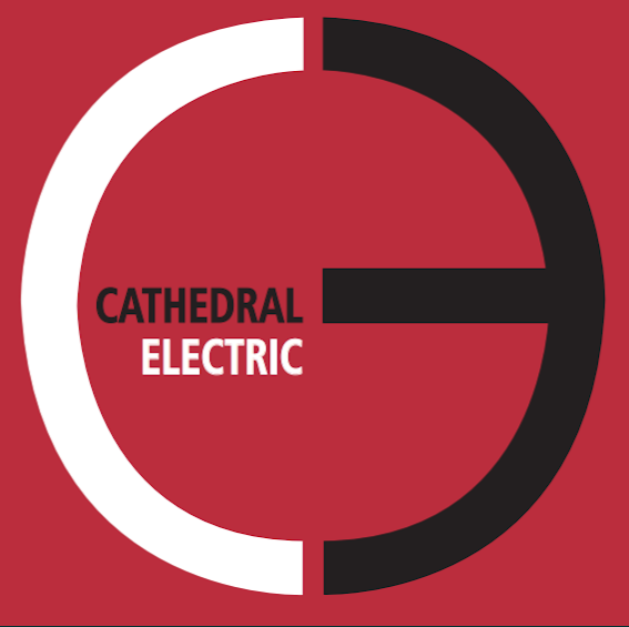 Cathedral Electric Ltd. | electrician | 3512 Allen Ave, Regina, SK S4S 0Z9, Canada | 3065309438 OR +1 306-530-9438