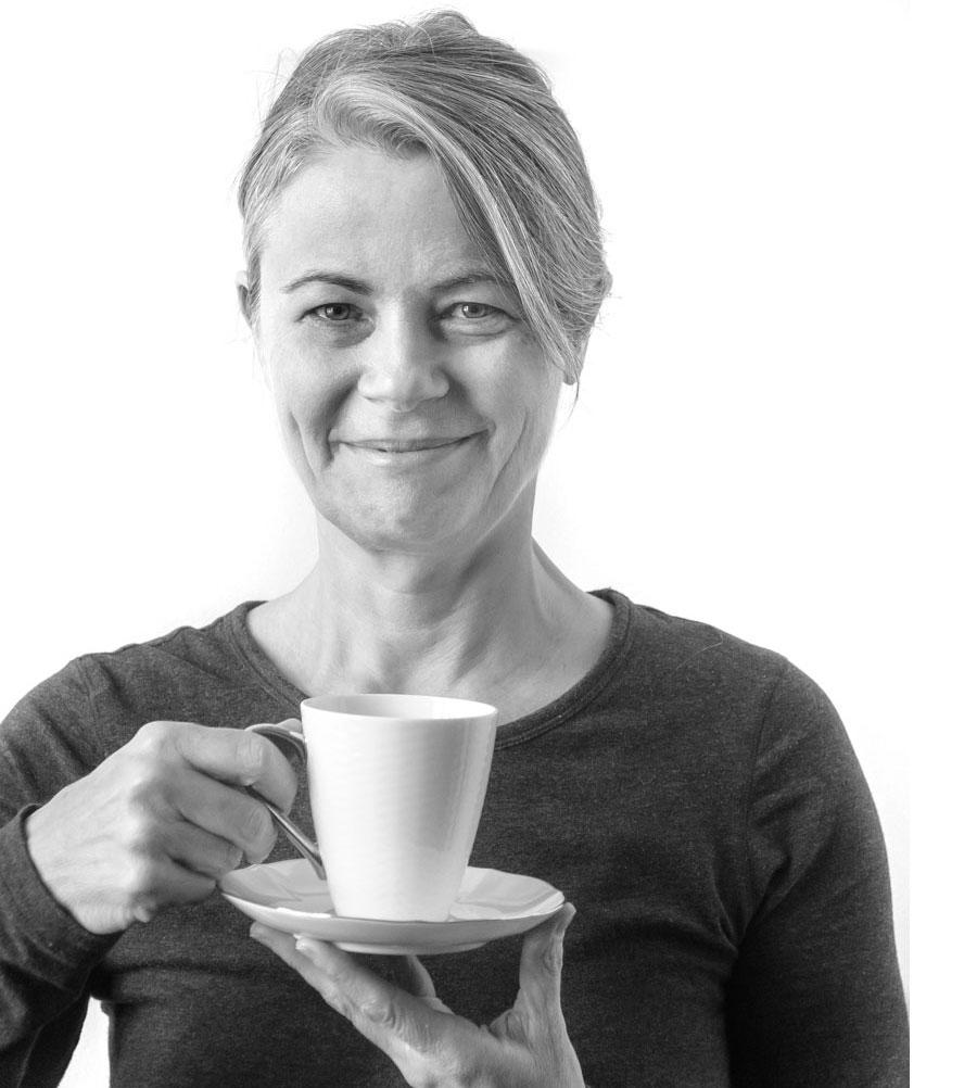 Vivienne Bartlett - Alexander Technique | health | 80 Marlborough Ave, Ottawa, ON K1N 8E9, Canada | 6135678308 OR +1 613-567-8308