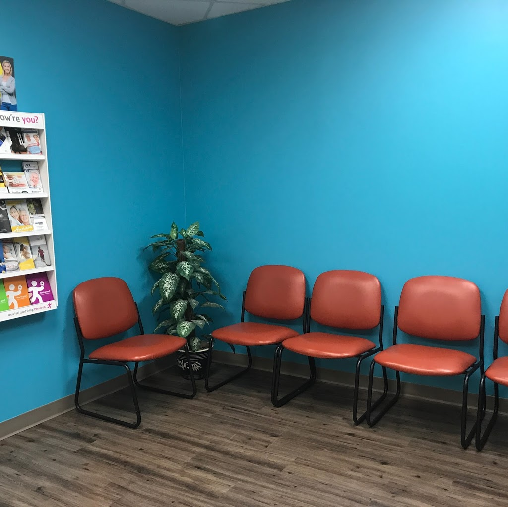 Onyx Daytime Urgent Care | health | 580 Lancaster St W, Kitchener, ON N2K 1M3, Canada | 5198966699 OR +1 519-896-6699