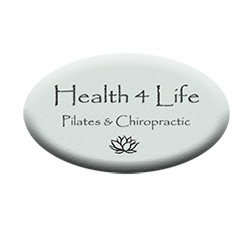 Health 4 Life Dr. Michael Buna | health | 3520 Quadra St, Victoria, BC V8X 1G9, Canada | 2503842412 OR +1 250-384-2412