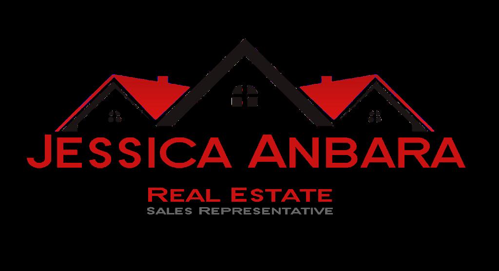 Jessica Anbara - Realtor | real estate agency | 1180 PLACE DORLEANS DR, UNIT 3, Ottawa, ON K1C 7K3, Canada | 6137900227 OR +1 613-790-0227