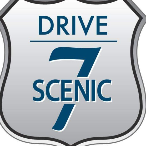 Scenic7BC   travel agency   34033 Lougheed Hwy, Mission, BC V2V 5X8, Canada   6048205389 OR +1 604-820-5389