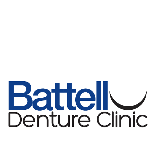 Battell Denture Clinic | health | 409 Concession St, Hamilton, ON L9A 1B8, Canada | 9053892217 OR +1 905-389-2217