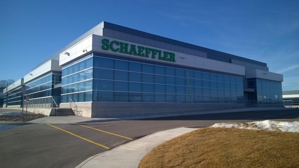 Schaeffler Canada Inc. | point of interest | 1375 North Service Rd E Unit 101, Oakville, ON L6H 1A7, Canada | 9058292750 OR +1 905-829-2750