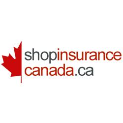 Shop Insurance Canada | health | 860 Lasalle Blvd 2nd Floor, Sudbury, ON P3A 1X5, Canada | 7058140024 OR +1 705-814-0024