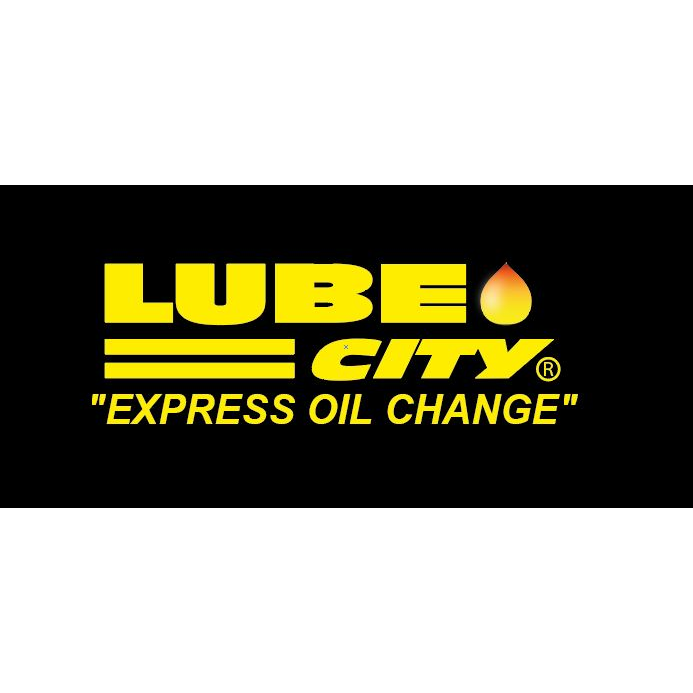 Lube City | car repair | 16595 50 St NW, Edmonton, AB T5Y 0C8, Canada | 8556425823 OR +1 855-642-5823