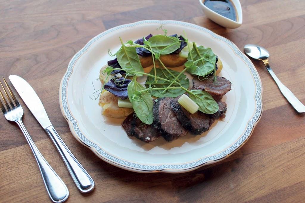 Frais À Manger | restaurant | 1260 Rue Mill, Montréal, QC H3K 2B4, Canada | 5142237312 OR +1 514-223-7312