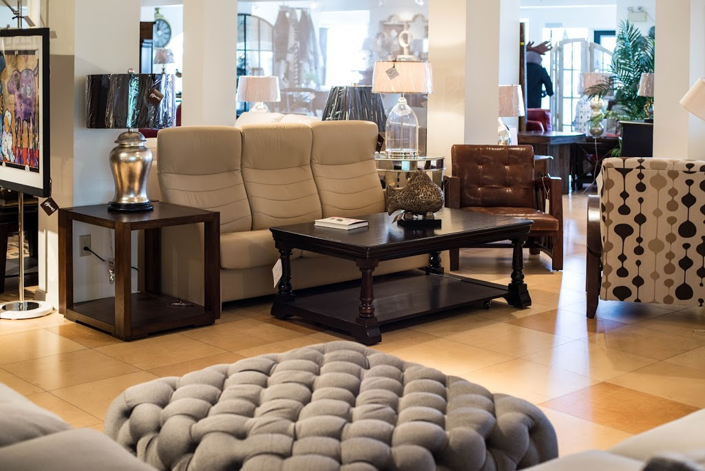 Haywards | furniture store | 203 Kenmount Rd, St. Johns, NL A1B 3P9, Canada | 7097263452 OR +1 709-726-3452