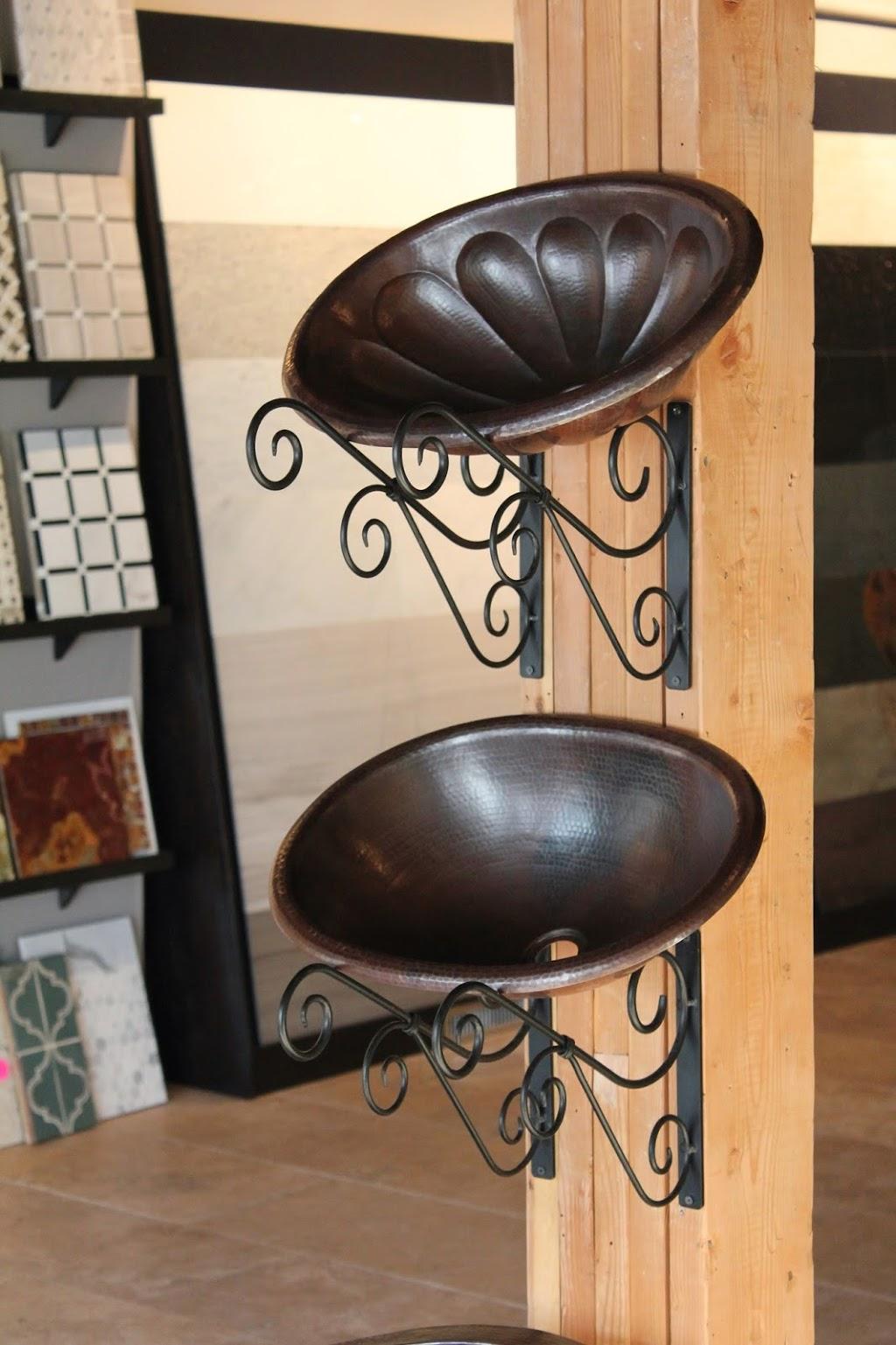 Design FX Consulting International | home goods store | 26 Cedar Place, Winnipeg, MB R2H 1L4, Canada | 2048918984 OR +1 204-891-8984