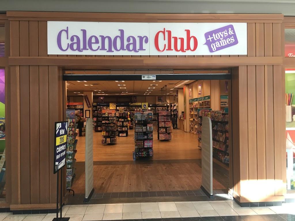 Calendar Club | store | 21 Micmac Blvd, Dartmouth, NS B3A 4N3, Canada | 9022206085 OR +1 902-220-6085