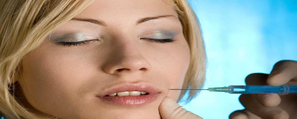 Waterloo Dermatology | doctor | 99 Northfield Dr E #306, Waterloo, ON N2K 3P9, Canada | 5198850222 OR +1 519-885-0222