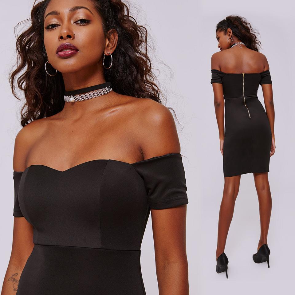 Ardene | clothing store | 999 Upper Wentworth St, Hamilton, ON L9A 4X5, Canada | 2898600031 OR +1 289-860-0031